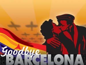 goodbye_barcelona